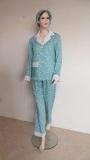 تولیدکننده پوشاک بیمارستانی زنانه