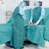 ست شان جراحی