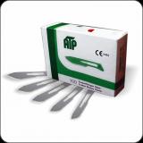 تیغ جراحی ATP