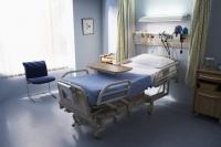 روتختی بیمارستانی