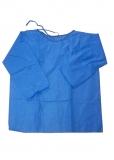 لباس یکبار مصرف ام ار ای