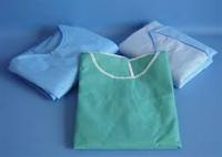 لباس بیمار مخصوص بیمارستان