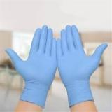 دستکش جراحی لاتکس