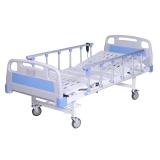 تخت بیمارستانی-تخت  CCU-  ICU- تخت بستری -تخت زایمان
