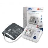 دستگاه فشار سنج خون شرکت AND مدل UA – 767JP