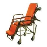 صندلی مخصوص حمل بیمار