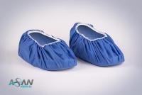 کاور کفش اسپان باند یکبار مصرف