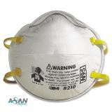 ماسک n95 - ماسک n99 ویروس کرونا