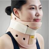 گردن بند فیلادلفیا 123 دکتر مد